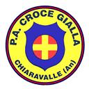 crocegialla-chiaravalle.png