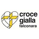 crocegialla-falconara.png