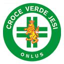 croceverde-jesi.png