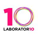 laboratorio10.png
