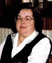 Necrologi di Angela Angeloni