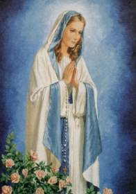 Necrologi di Maria Quatrini