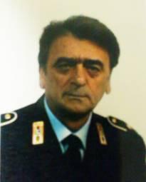 Necrologi di Pietro Donati