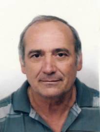 Necrologi di Lucio Ricciotti