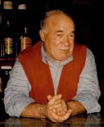 Necrologi di Fulvio Ruggeri