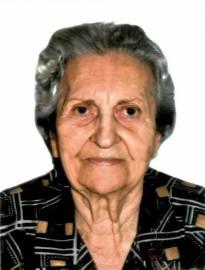 Necrologi di Marisa Damiani