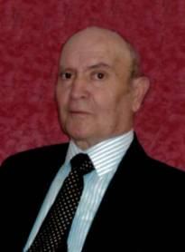 Necrologi di Bruno Rossi