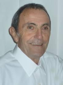 Necrologi di Pasquale Antonelli