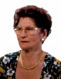 Necrologi di Teresa Torri