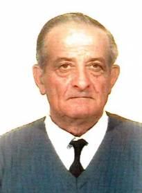 Necrologi di Vittorio Zannotti