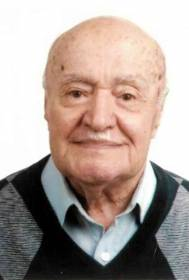Necrologi di Umberto Testaguzza
