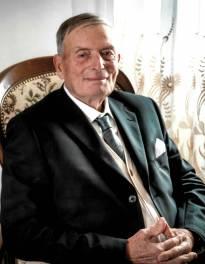 Necrologi di Bruno Zingaretti
