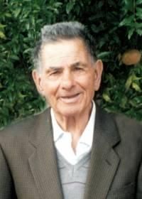 Necrologi di Settimio Ramazzotti