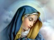 Necrologi di Maria Evangelisti