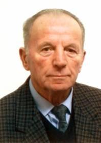Necrologi di Casimiro Quagliani