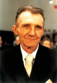 Necrologi di Ottavio Zannotti