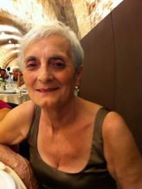 Necrologi di Maria Luisa Archetti