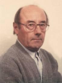 Necrologi di Emilio Pierangeli