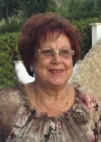 Necrologi di Liana Cecchetti