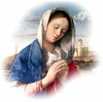 Necrologi di Maria Allegrini