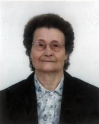 Necrologi di Maria Verdolini