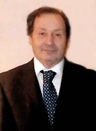 Necrologi di Lanfranco Mimotti