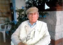 Necrologi di Bruno Nazzareno Vagnoni