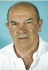 Necrologi di Roberto D'Aquino