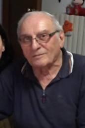 Necrologi di Alberto Valchera
