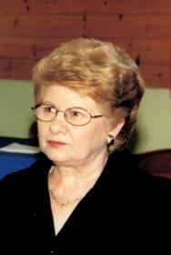 Necrologi di Antonietta Valendino