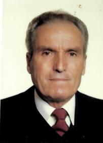 Necrologi di Silvio Zingaretti
