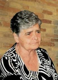 Necrologi di Rosa Falessi