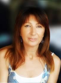 Necrologi di Cristina Rossi