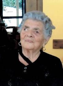 Necrologi di Maria Raccolti