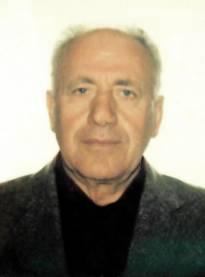 Necrologi di Adriano Vennarucci