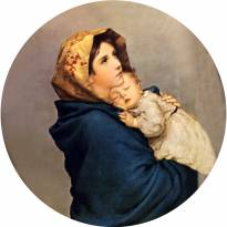 Necrologi di Maria Elisa Coppa