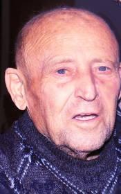 Necrologi di Mario Ferretti