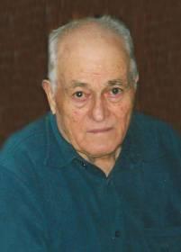 Necrologi di Oliviero Pasqualini