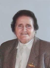 Necrologi di Rosa Paoletti