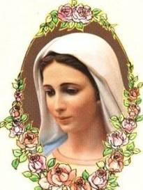 Necrologi di Maria Antonia Zenobi