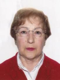 Necrologi di Maria Luisa Biagioli
