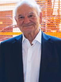 Necrologi di Mario Pinti