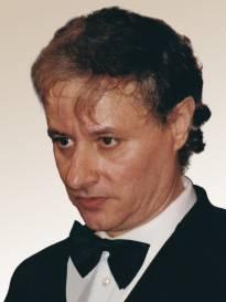 Necrologi di Alessandro Freddi