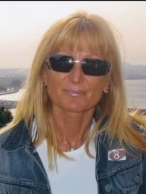 Necrologi di Anna Maria Nicolini