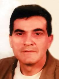 Funerali Fabriano Cerreto d'Esi - Necrologio di Luigi Raggi