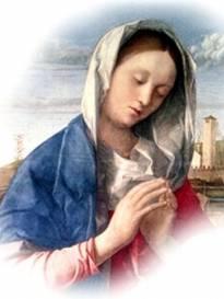 Funerali Fabriano San Vittore di Genga - Necrologio di Cecilia Gioia