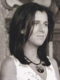 Funerali Milano Serra San Quirico - Necrologio di Eleonora Maiolatesi