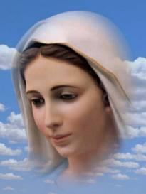 Funerali Jesi - Necrologio di Veniera Pasquinelli