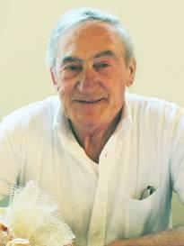 Servizio necrologi locali a Fabriano - Luigi Bellocchi