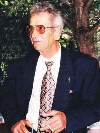 Funerali Monte Roberto Pianello Vallesina - Necrologio di Orlando Bocci
